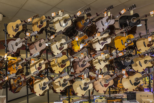 Keymusic The Hague Music Store Guitar Shop Musical Instruments