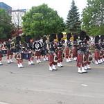 Calgary_Tag3bis6 - 08