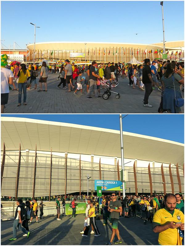 RioOlympicsOlympicPark3