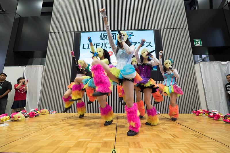 全国ふるさと甲子園-4