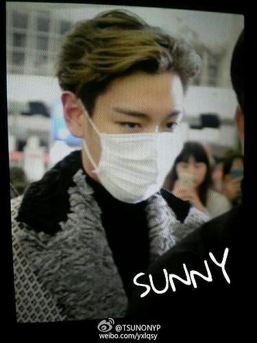 TOP - Hong Kong Airport - 15mar2015 - yxlqsy - 06