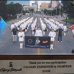 Calgary_Tag3bis6 - 61