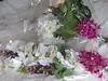 3727 Bouquet for Jules