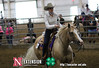 4-H Western Pleasure-Horsemanship at 2016 Super Fair - 14