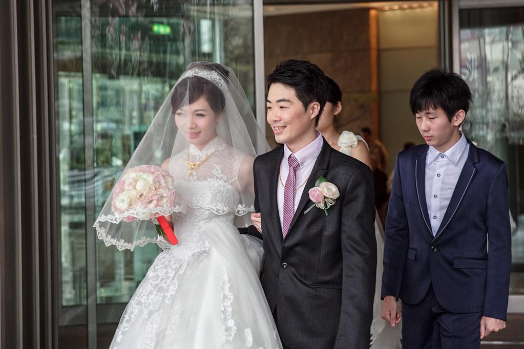 059新竹國賓飯店優質婚攝