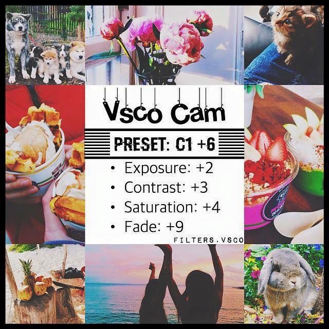 cach chinh mau VSCO dep (21)