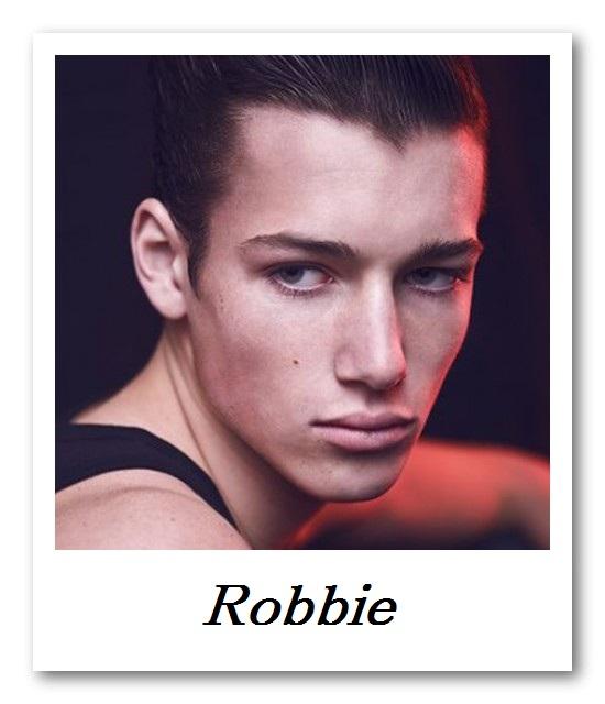 BRAVO_Robbie