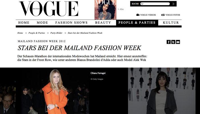 Vogue.de-copia