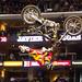 Moto X Freestyle: Javier Villegas by G155