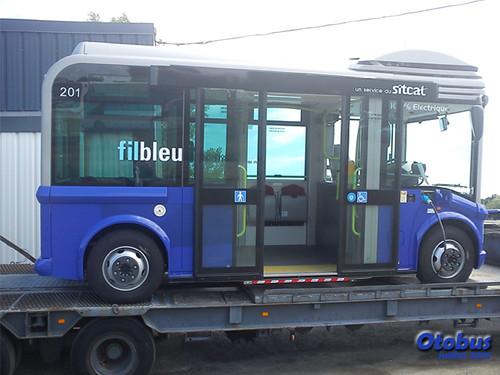 Présentation des bus 7502689814_1a3fcb56cf