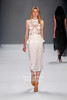 Kaviar Gauche- Mercedes-Benz Fashion Week Berlin SpringSummer 2013#003