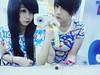 xin chàooo ❌-h=))) by milkchuxichan :33