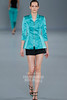 HUGO - Mercedes-Benz Fashion Week Berlin SpringSummer 2013#51