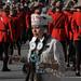 Calgary Stampede Parade 2012 - princess