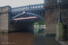 York In Flood July 2012-51