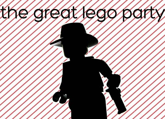 lego-button