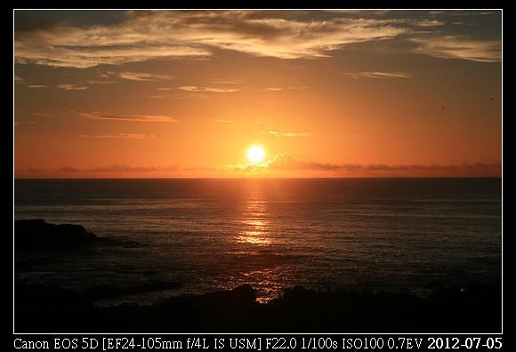 2012_0705_Sunrise