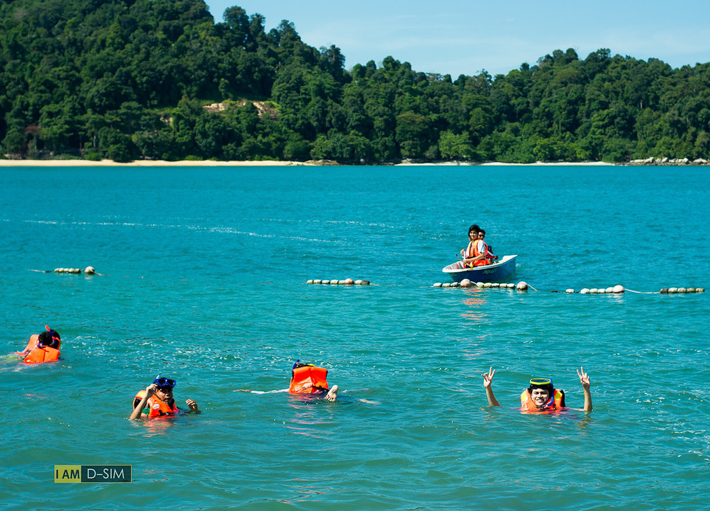 Snorkeling (31)