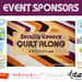 Totally Groovy QAL Event Sponsors