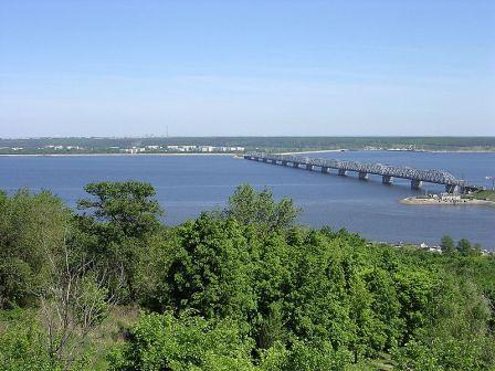 Volga_Ulyanovsk-oliv