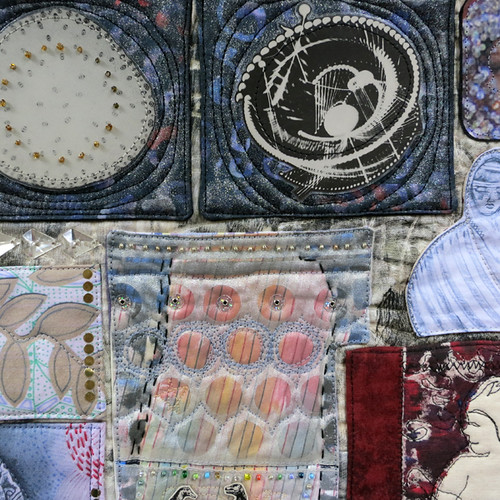 quilt-art-of-inclusion005.2