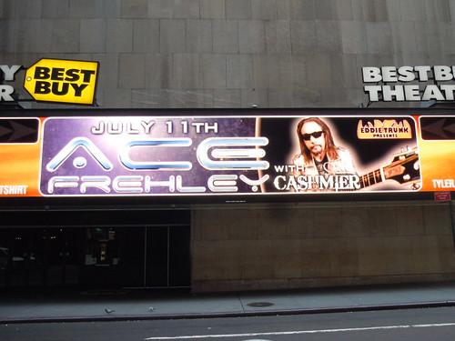 July 2012 NYC 338