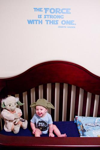 Nursery-016.jpg
