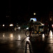 4thJuly_Boston-2