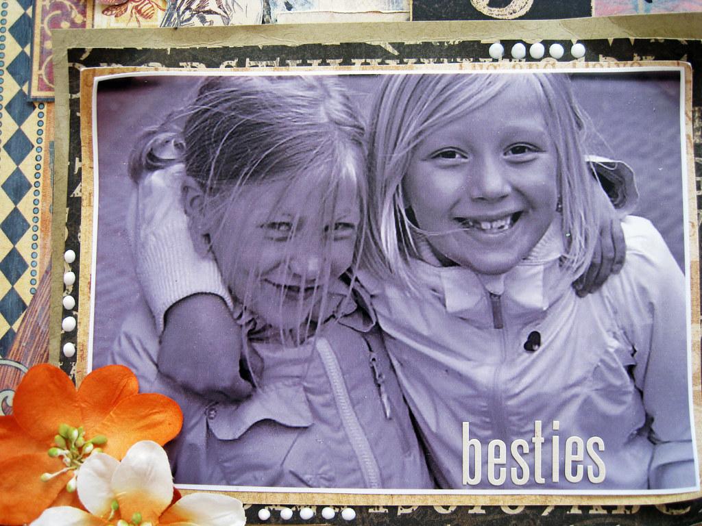 28_Besties - 4