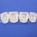 laboratorio_de_protese_dentaria_cad_cam-7