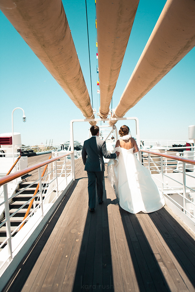 Queen Mary Wedding Long Beach-1-21