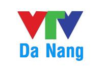 VTV Đà nẵng
