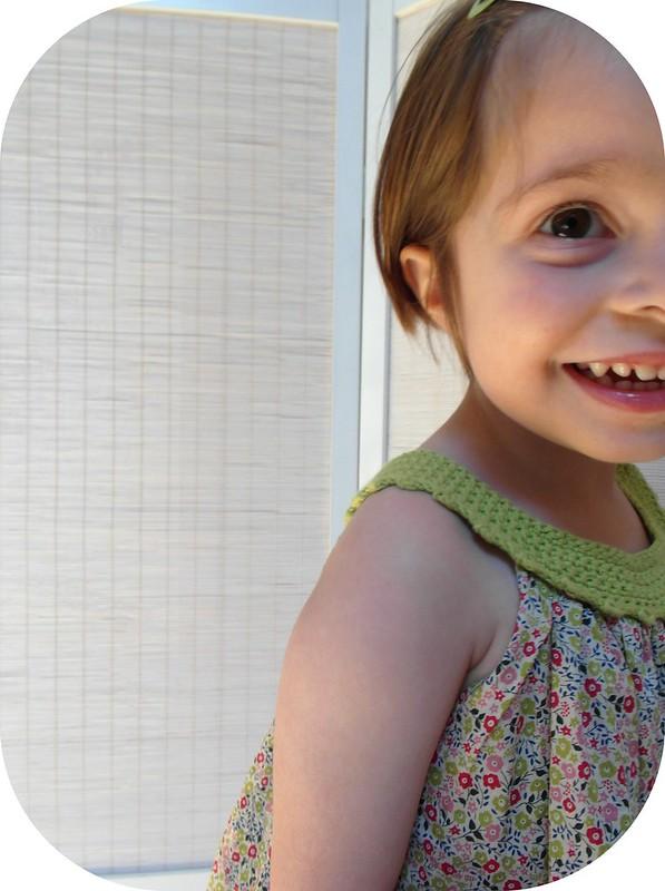 blouse crochetée 06.2012 019