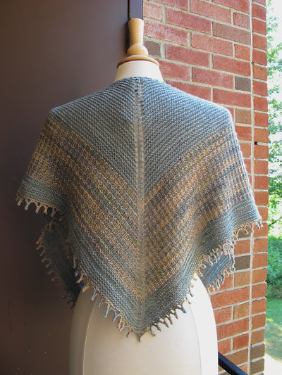 Wholehearted Shawl_4