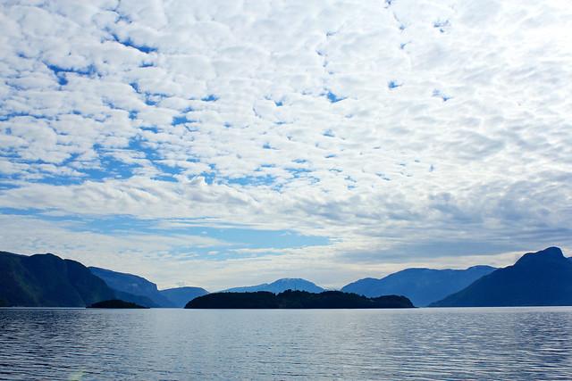 fjord 10