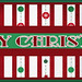 6053-merry-christmas-patterns