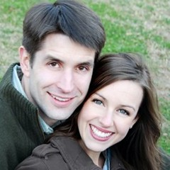 seth-and-amber haines