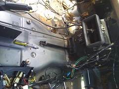 MA CX 25 RD TURBO DE 1982 7652595860_6e1b7e7dc9_m