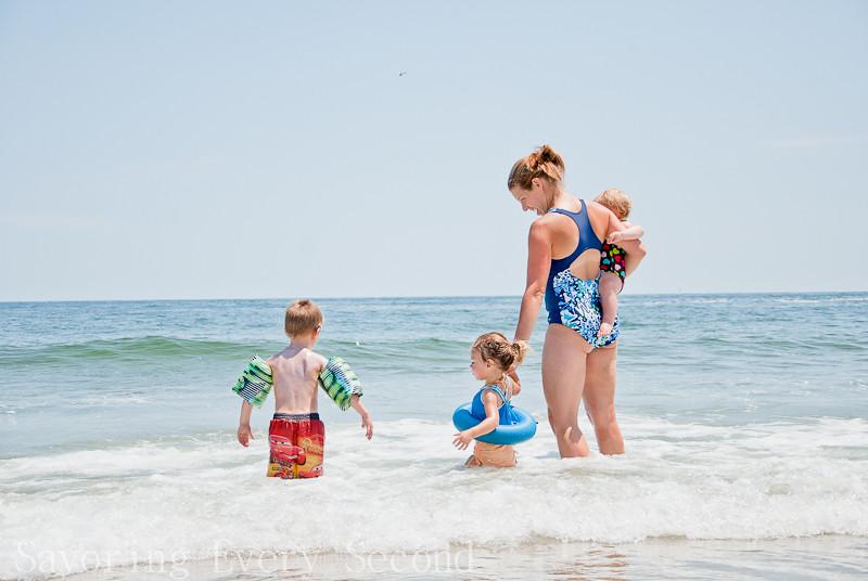 Beach Day-002.jpg