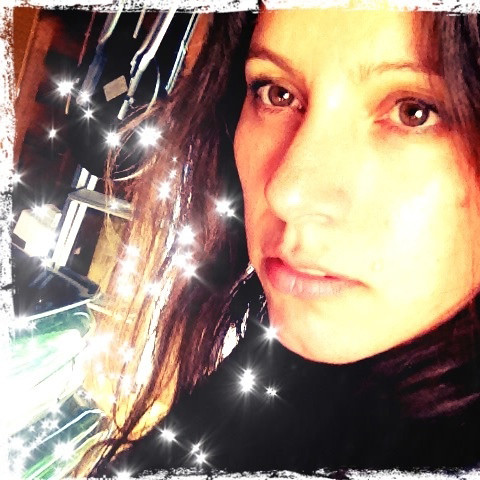 "Self Portraits: 209-366 ""Always"" by Abigail Harenberg"