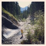 20120727 grotto canyon - 25