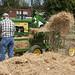 2012 John Deere Tractor Show