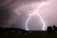 Storm 2012-07-30