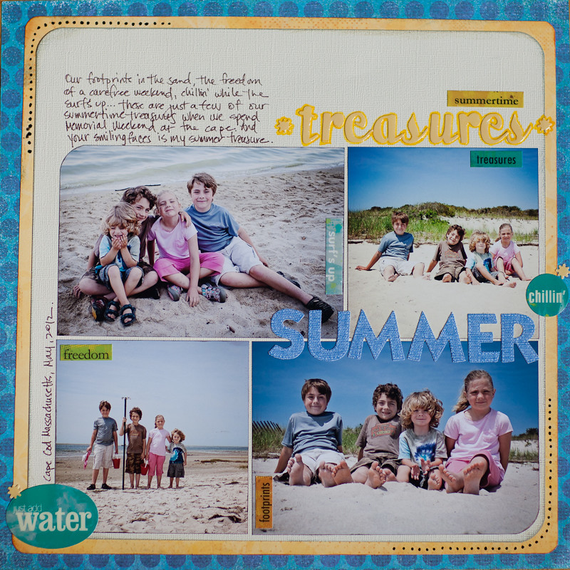 july12scrapbooking-4