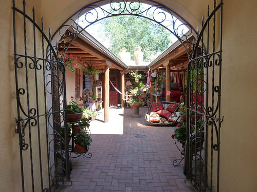 More beauty in Taos