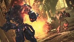 Transformers_FallOfCybertron1