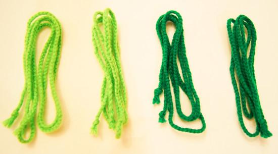 Knotted Headband 4