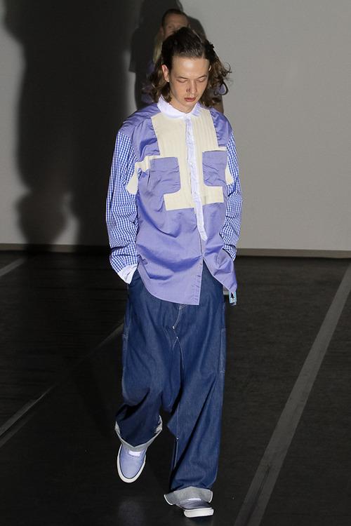 SS13 Tokyo GANRYU024_Pierre(Fashionsnap)
