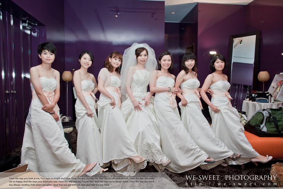[婚禮記錄] 名震&乃霖 @WHotel-030.jpg