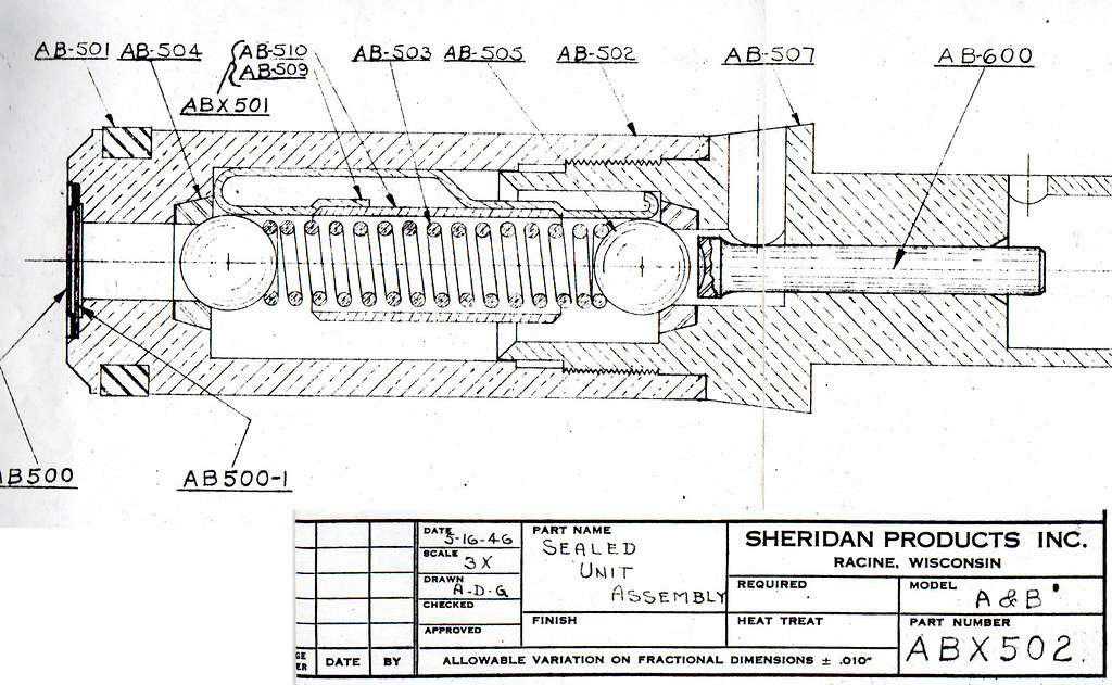 Sheridan drawing ABX502.jpg